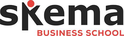 Ecole Logo